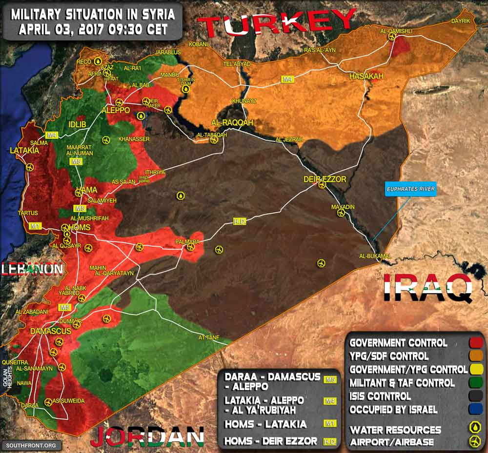 3april_09_35_syria_war_map-