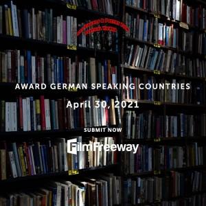 AWARD-GERMAN-SPEAKING-COUNTRIES-April-30,-2021-square-2