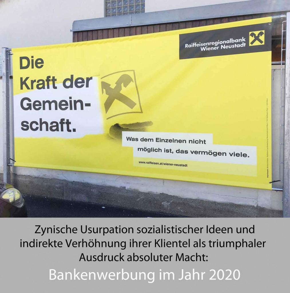 Bankenwerbung---1