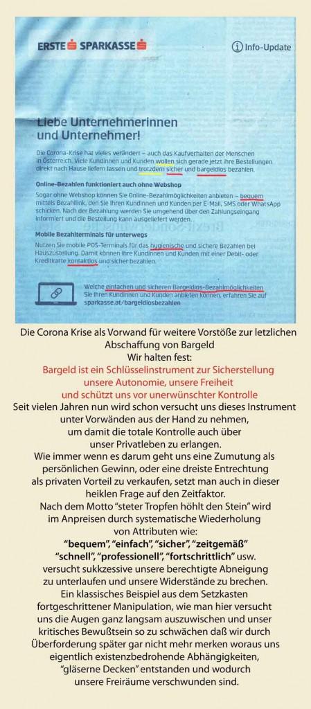 Bargeldzurückdrängung-2-1