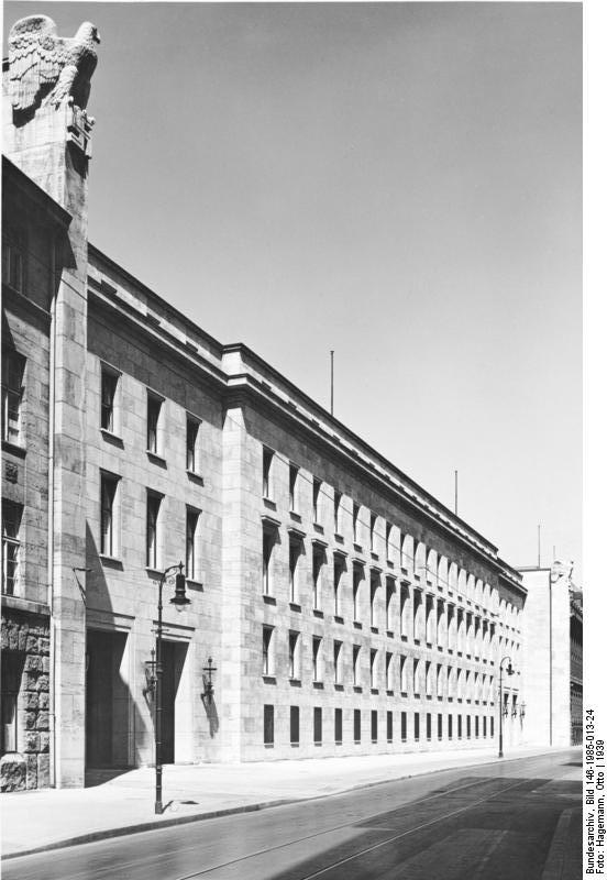 Propagandaministerium [1939] Negativ-Nr. 3065