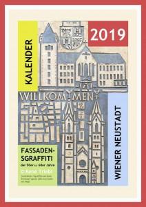 COVER-WN-Kalender-2019---1