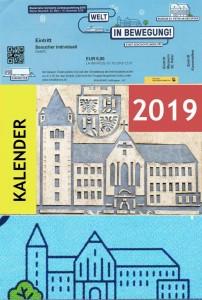 COVER-WN-Kalender-2019-prin