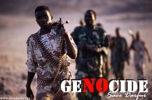 Darfur_poster1copy