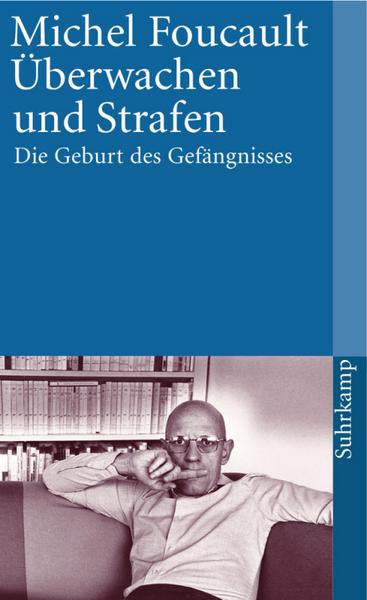 Deutsche Ausgabe 1993 im Suhrkamp Verlag 1