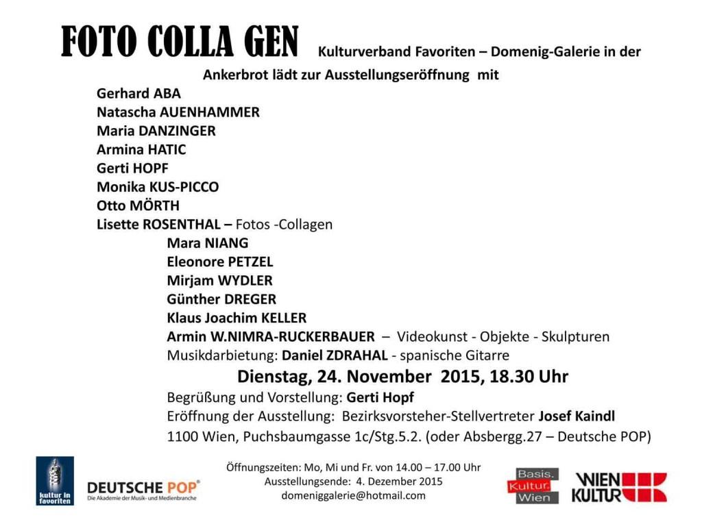 Einladung-Foto-Colla-Gen--0