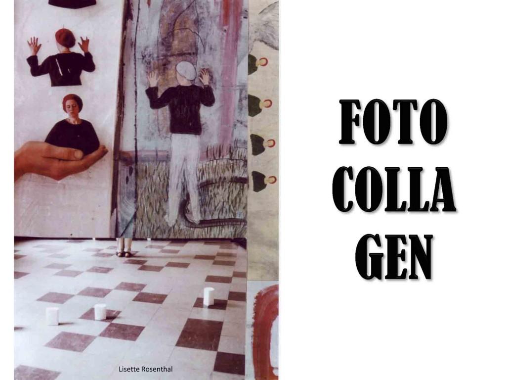 Einladung-Foto-Colla-Gen--2