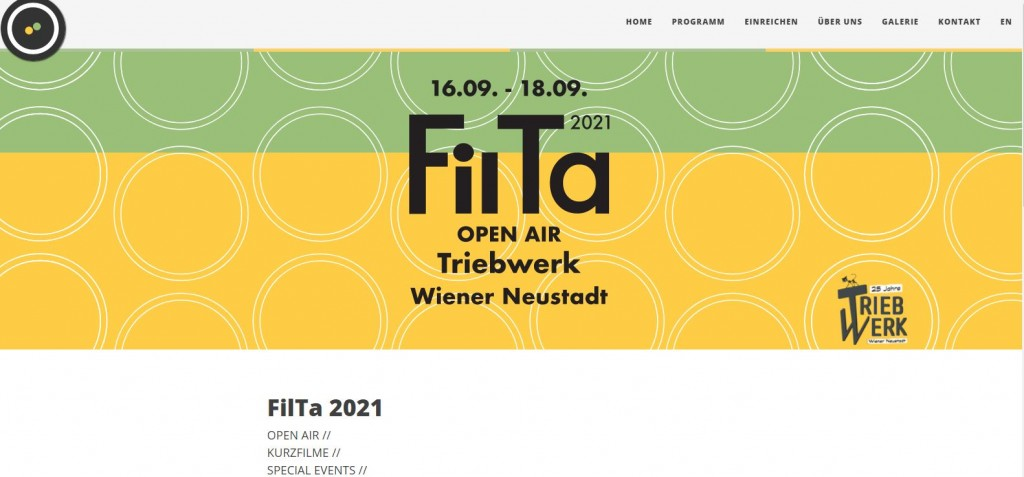 FiTa 2021