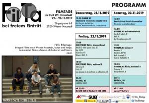 FilTa-Programmseite---1