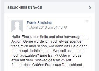 frank-streicher-1