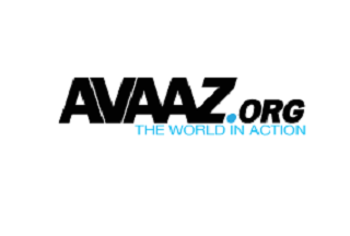 Government-Launches-DDOS-Attack-on-Activist-Site-Avaaz-org-2