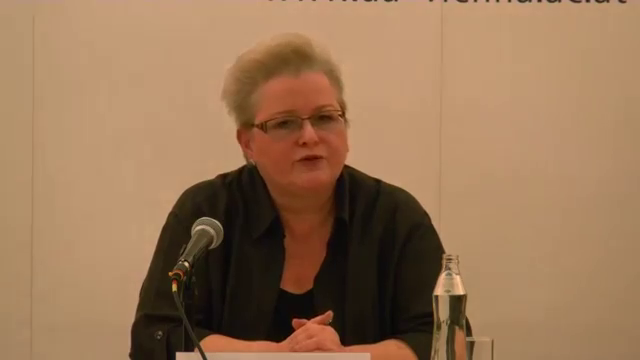 Gudrun Harrer
