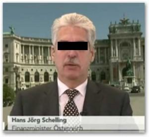 Hans Jörg Schelling 0