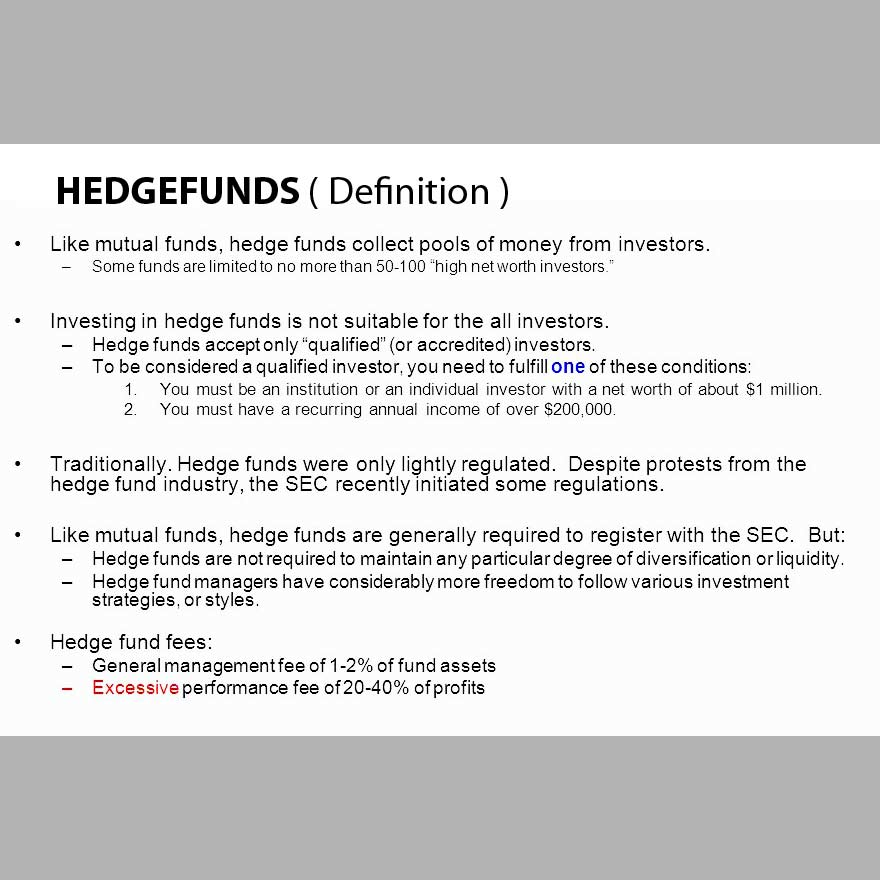 Hedgefond--definition---1