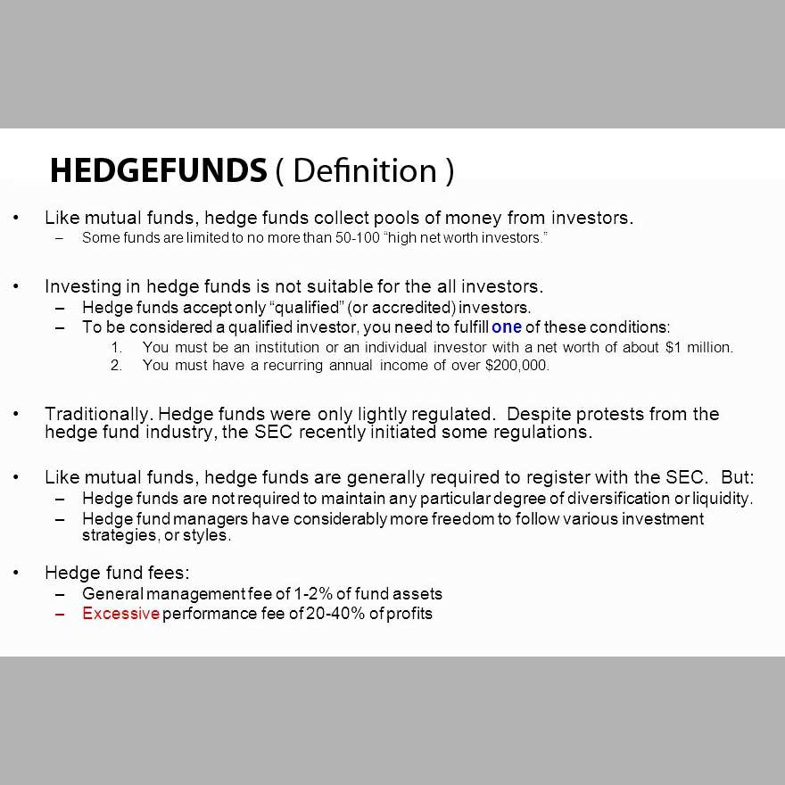 Hedgefond--definition---1