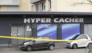 Hyper Cacher Fahrzeuge2