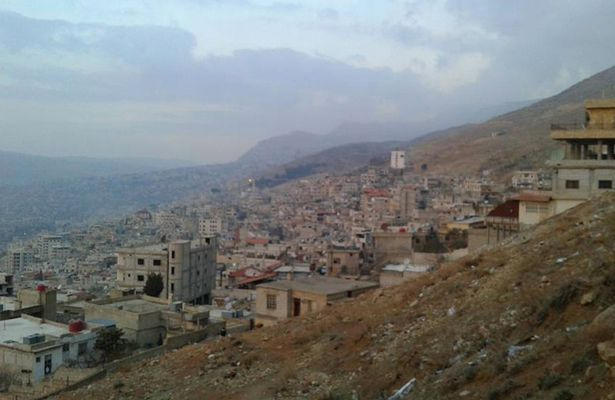 Inside-Madaya-Syria