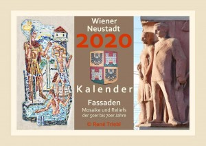 Kaelnder-CoverWN-final-300-