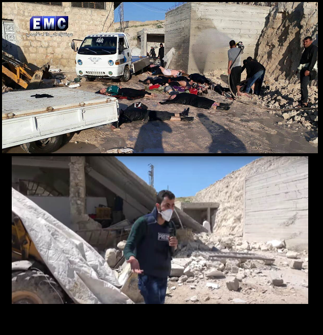 Khan-Skeikhoun_4-4-17_Hospital_Damage
