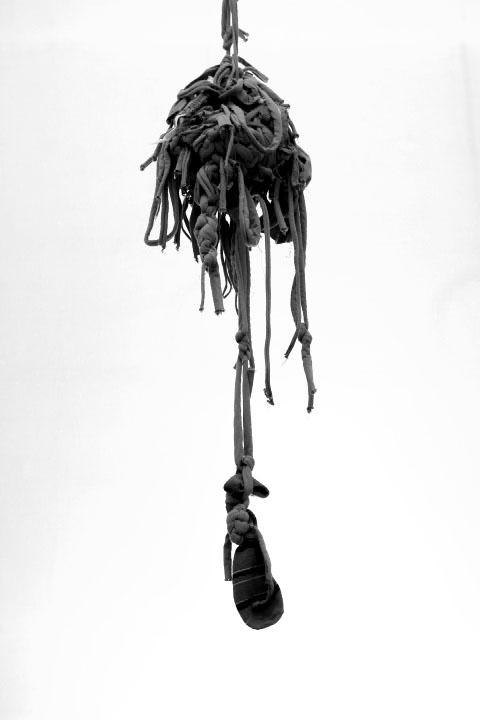 Kunstkörper II