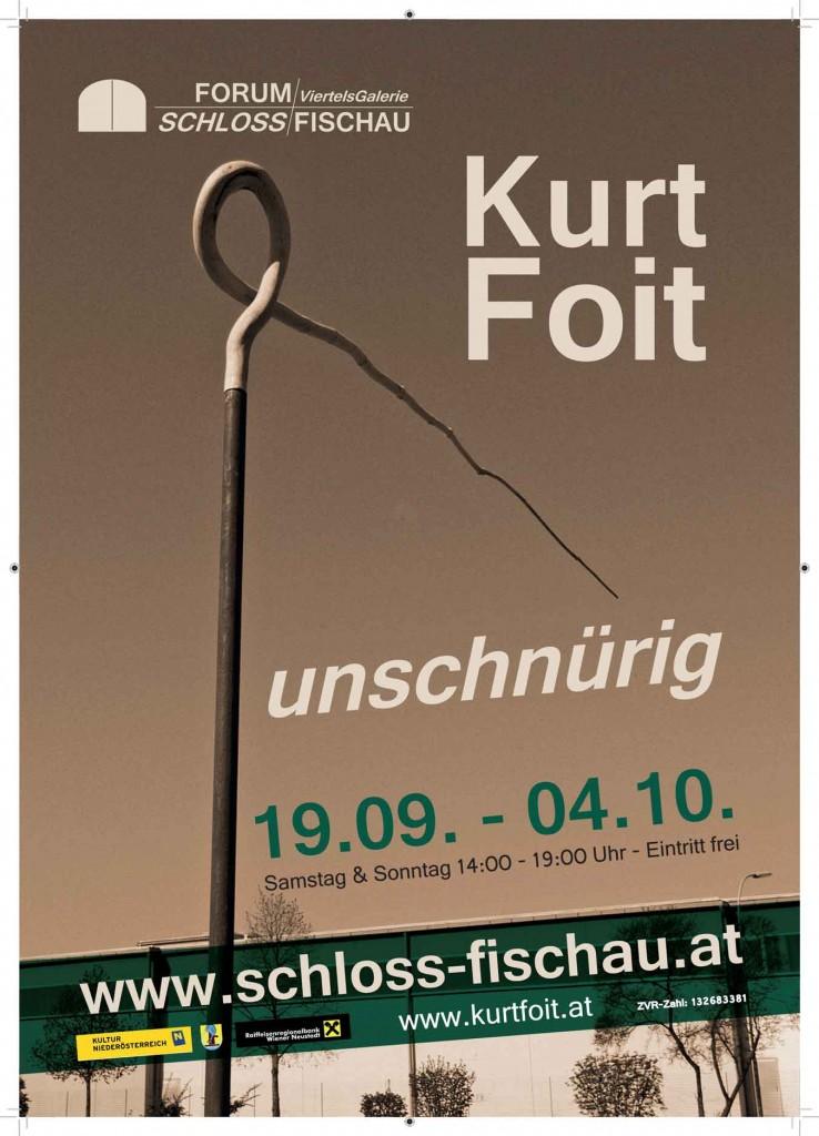 Kurt-Foit---Plakat