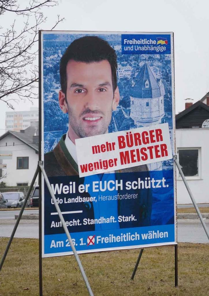 Landbauer-m---1