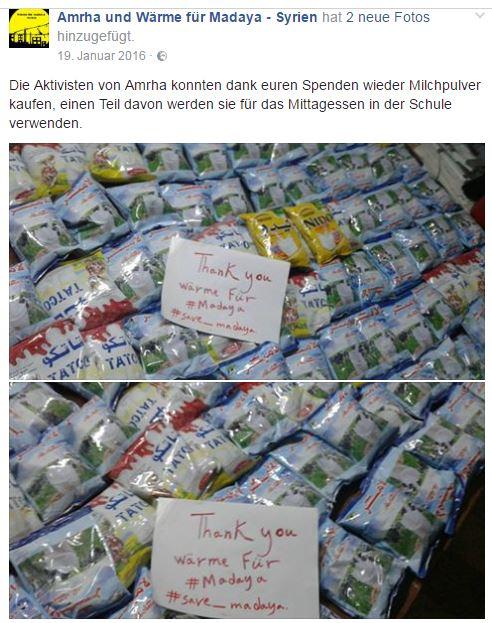 neues-milchpulver-nach-der-un-lieferung-zum-kaufen