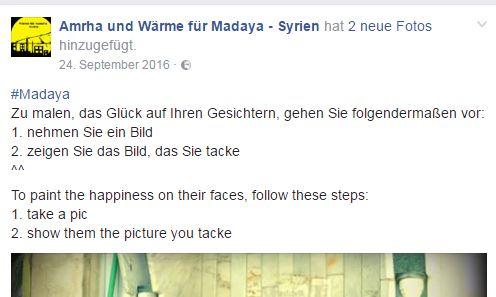 Nix richtig deutsche Sprache 4