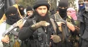 Nusra 1