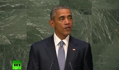 ObamavorUN