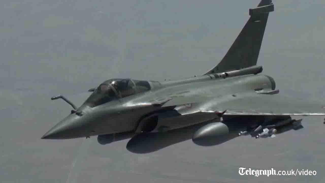 Rafale-Jet1
