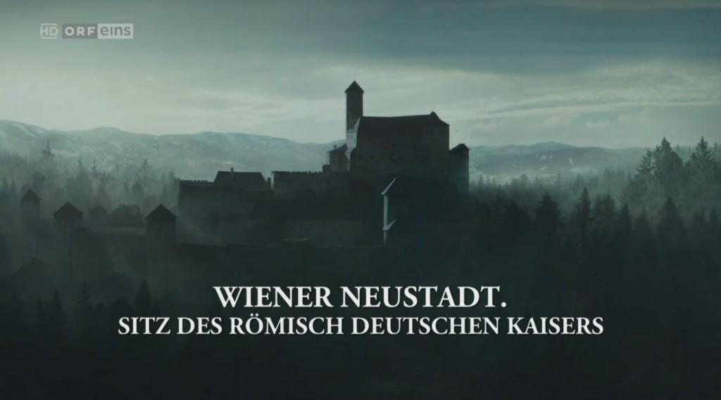 Rapottenstein als Neustadt