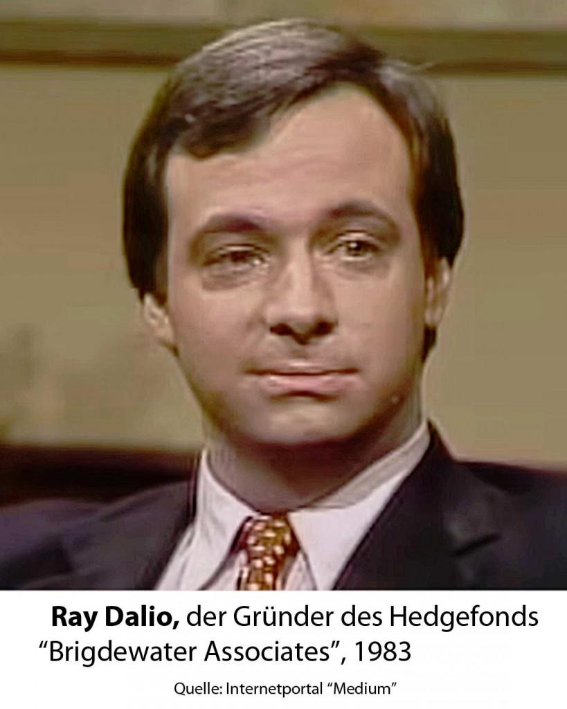 Ray-Dalio-1983-neu---1