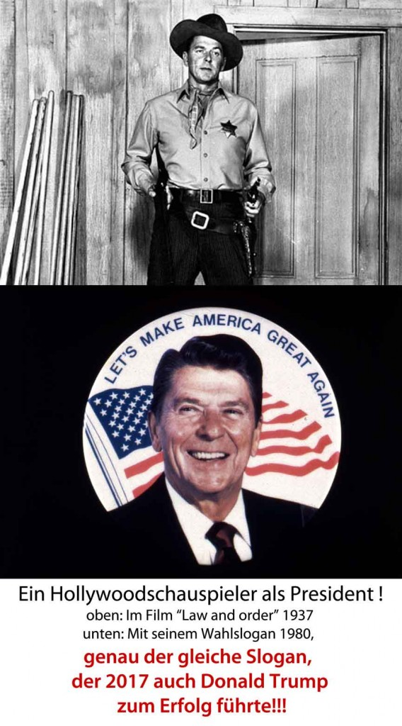 Ronald-Reagan-collage---1