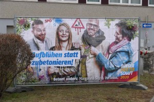 SPÖ-Plakat-m---1