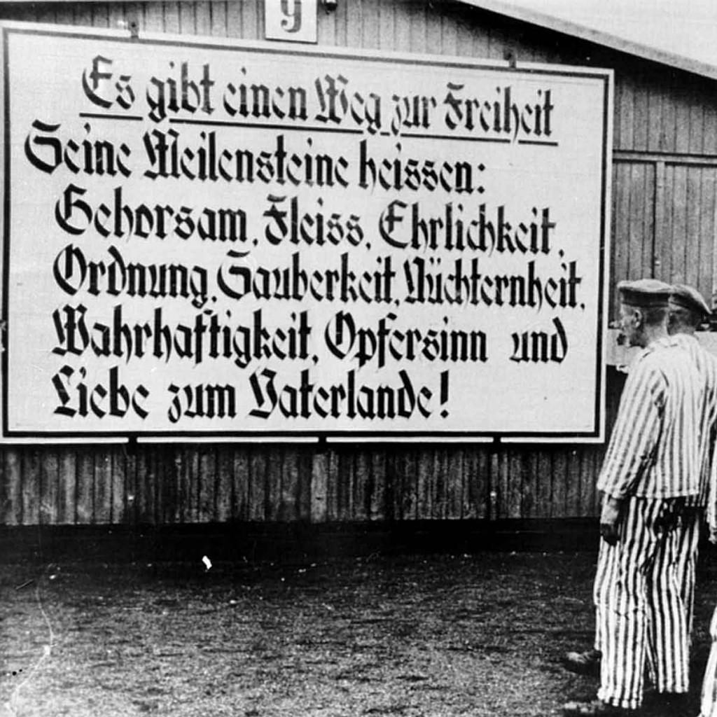 Sachsenhausen-1944-m---1