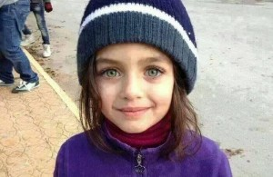 Syrian-Girl_1