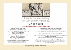 Textblatt-2-IMprressum-2020