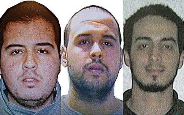 The_three_suspects_3599506b