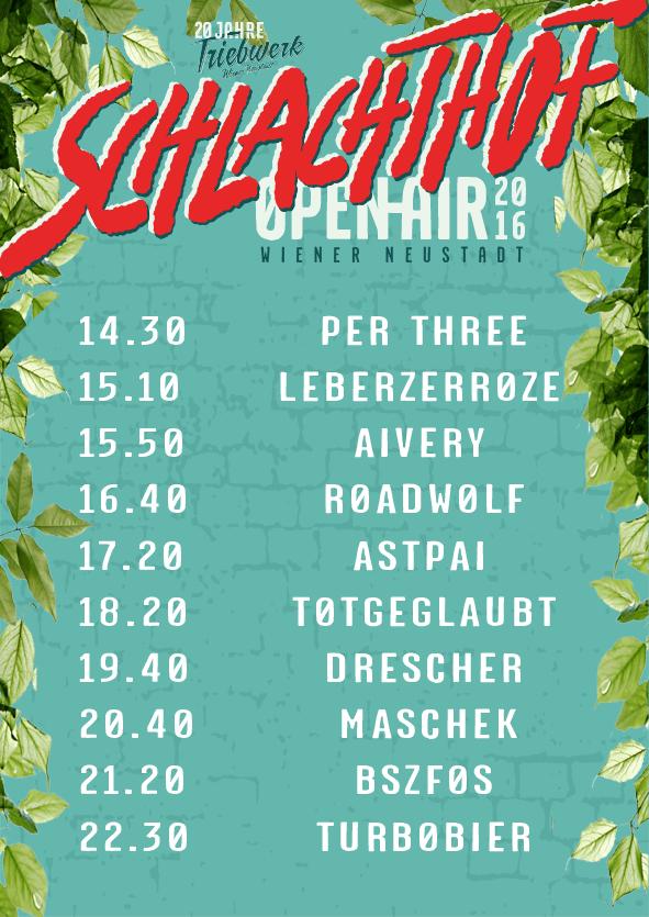 timetable_schlachthof_open-airctriebwerk