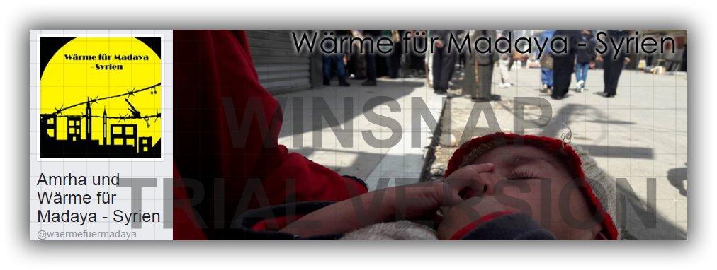 waerme-fuer-madaya-seitenkopf