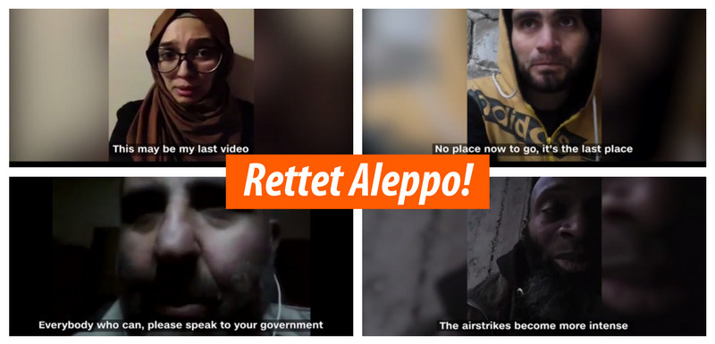 aleppo_action_campaignion