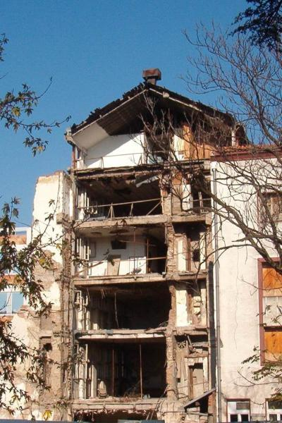 bs-22-10-DW-Kultur-Belgrade