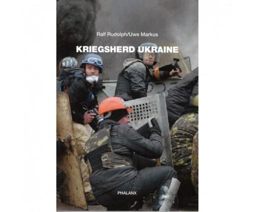 kriegsherd-ukraine-500x416