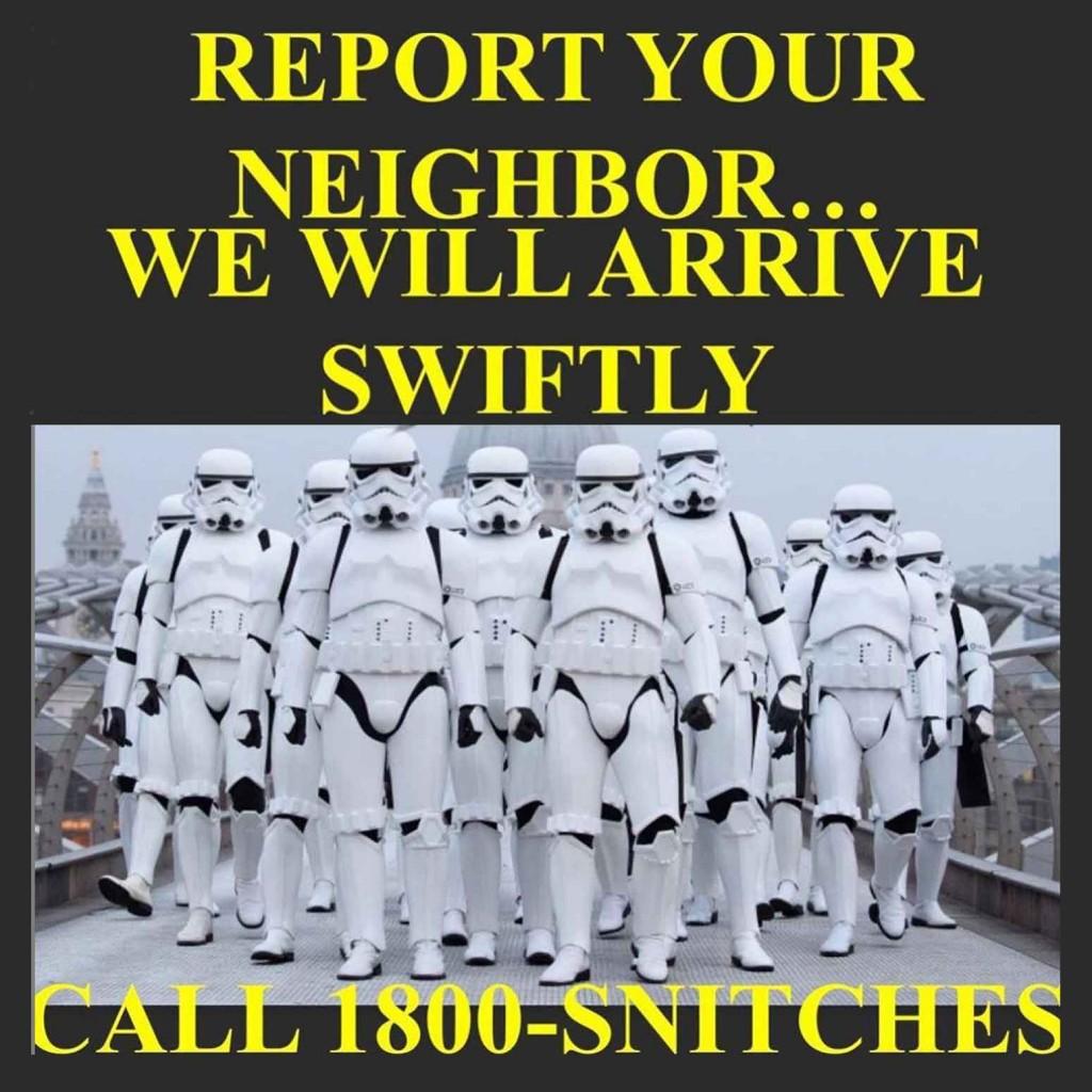 report-your-neighbor-1