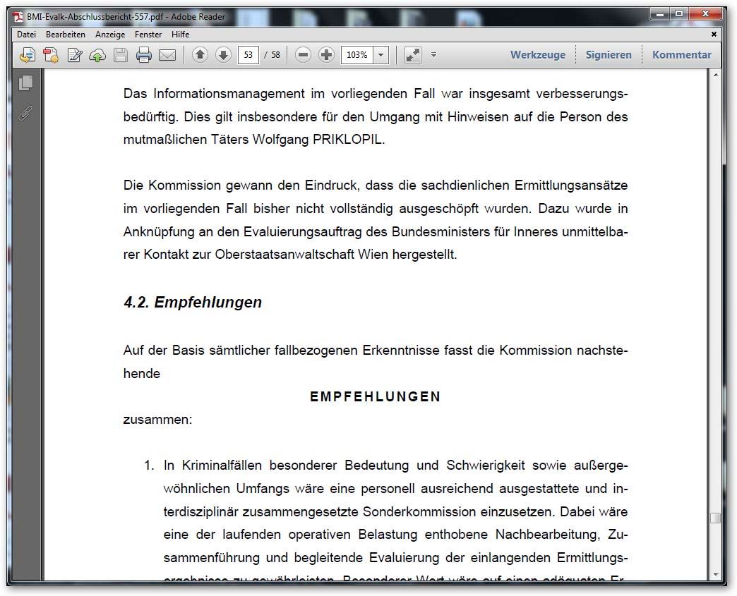aufzeichnungen aus dem kellerloch pdf