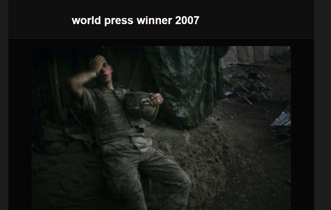 wp-winner 2007